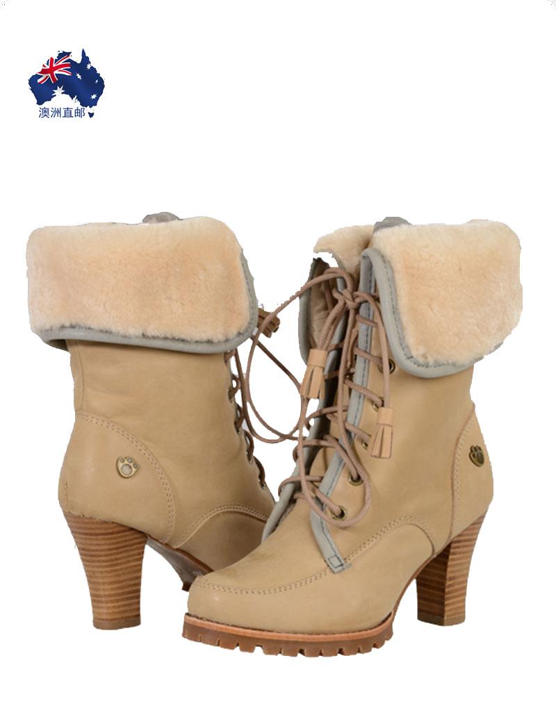 鞋 鞋子 靴 靴子 800_1032 竖版 竖屏